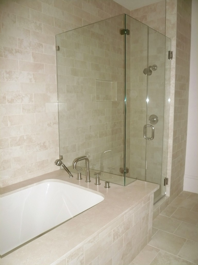 Bathroom Tub Surround With Tile 2017 2018 Best Cars Reviews