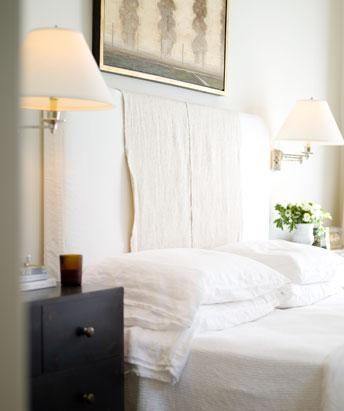 Bedroom Sconces…. | L.Kae Interiors
